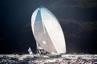 Lega Italiana Vela - Angela Trawoeger_K3I1309
