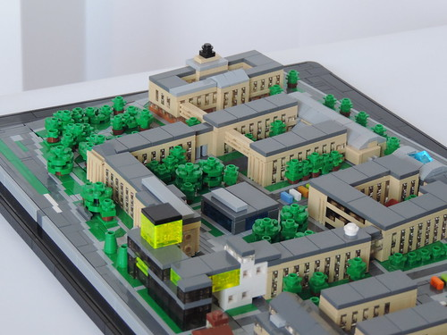 AGH University of Science and Technology   by Toltomeja