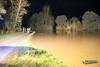 2018.10.29 - BFKdo Bezirkskrisenstab Hochwasser 2018 Lagebilder-3.jpg