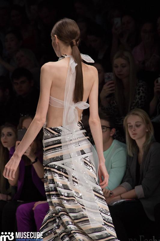 mercedes_benz_fashion_week_aka_nanita_035