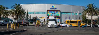 NorCal Expo & Meeting | by Social Enterprises, Inc.