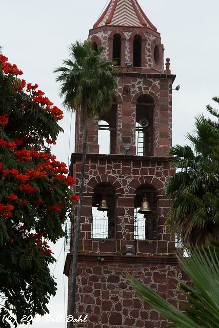 Around Lake Chapala - 2