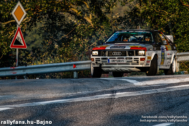 RallyFans.hu-17104
