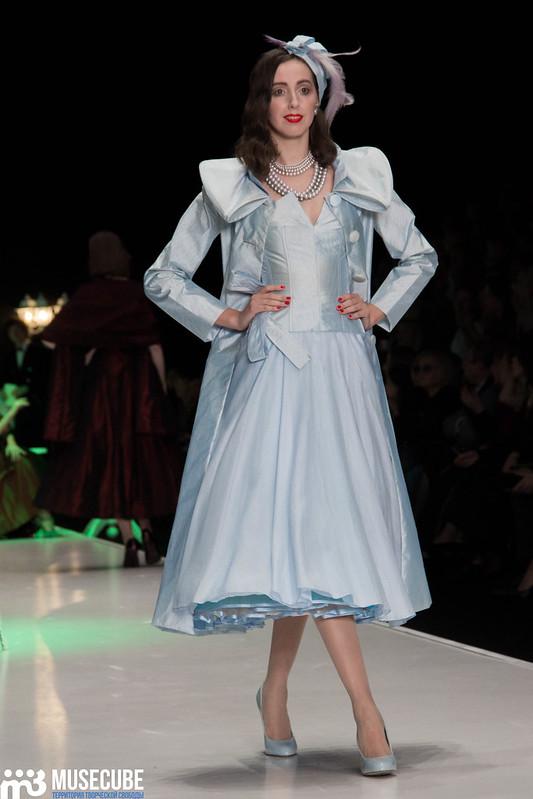 mercedes_benz_fashion_week_slava_zaitsev_nasledie_057