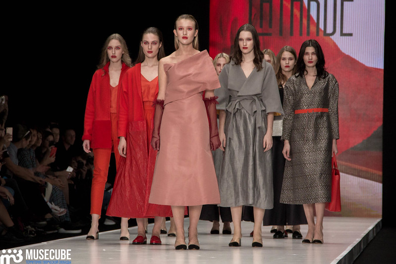 mercedes_benz_fashion_week_kurs_disain_odezhdy_054