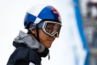 SKIPASS2018_GMF_GMF0243 | by Official Photogallery
