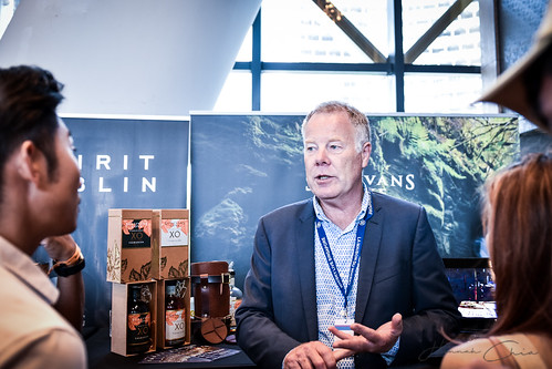 whisky live 2018 round up-22 | by mshannahchia
