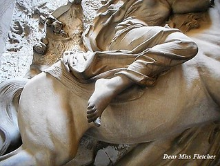 Tomba Scala (3)   by Dear Miss Fletcher