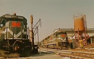 memories-of-the-monongahela-railroad_4392860385_o