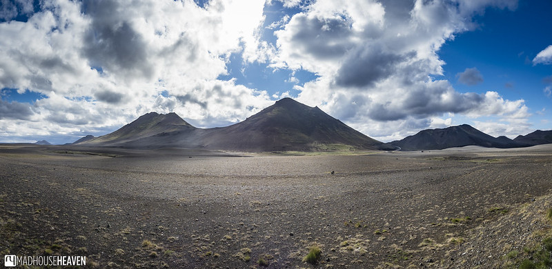 Iceland - 2285-Pano