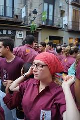 Berga 2018 Marisa Gómez (6)