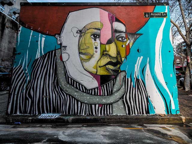 Street Art 3