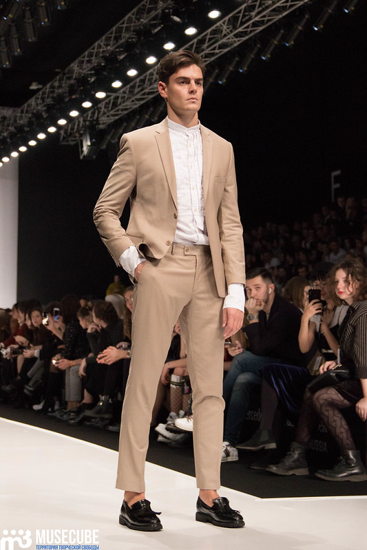 mercedes_benz_fashion_week_the_twenty_one_twelve_006