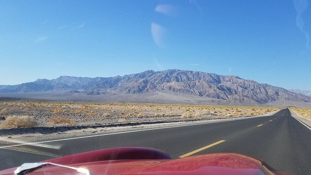 20180923_090409 Why it is called Death Valley