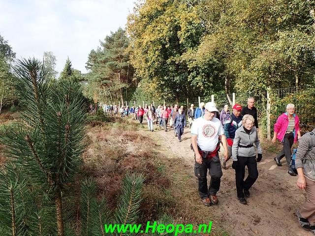2018-10-03  Garderen 25 Km  (26)