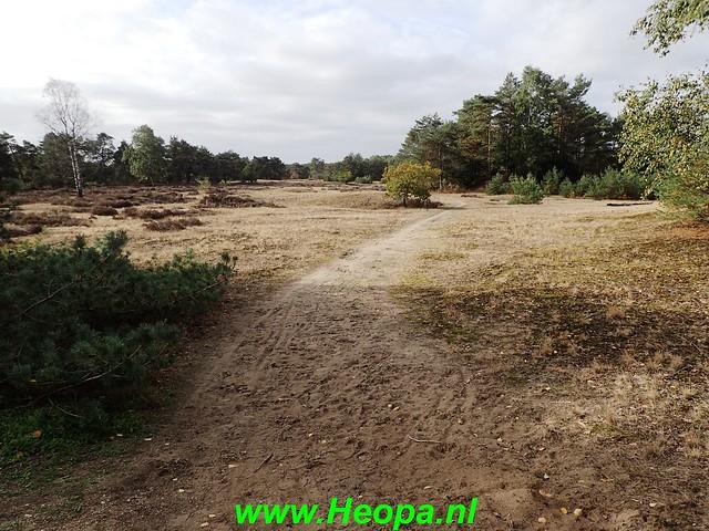 2018-10-03  Garderen 25 Km  (29)
