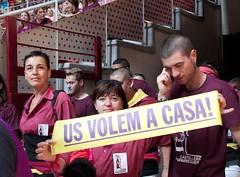 Concurs de Castells 2018 Berta Esteve (129)