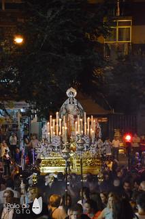 Rosario del Palo (15)