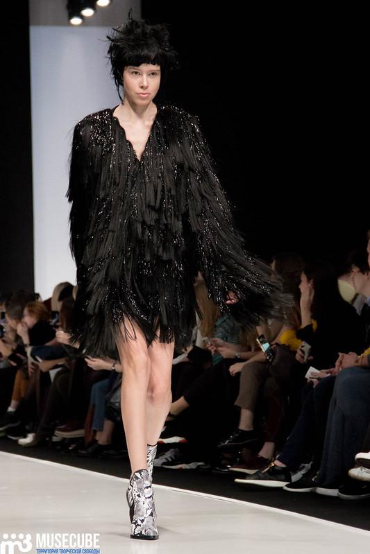 mercedes_benz_fashion_week_ba_(hons)_fashion_062