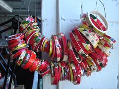 matryoshka rings.JPG | by annadee