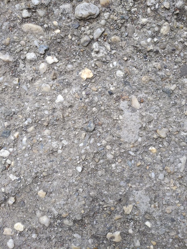 Concrete texture #19