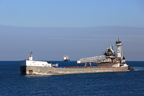 tugvictory tugboat atb