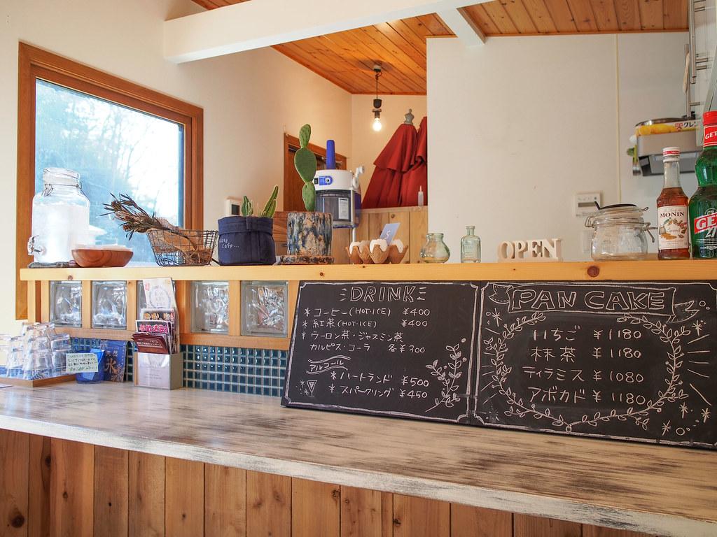 Hinata Café