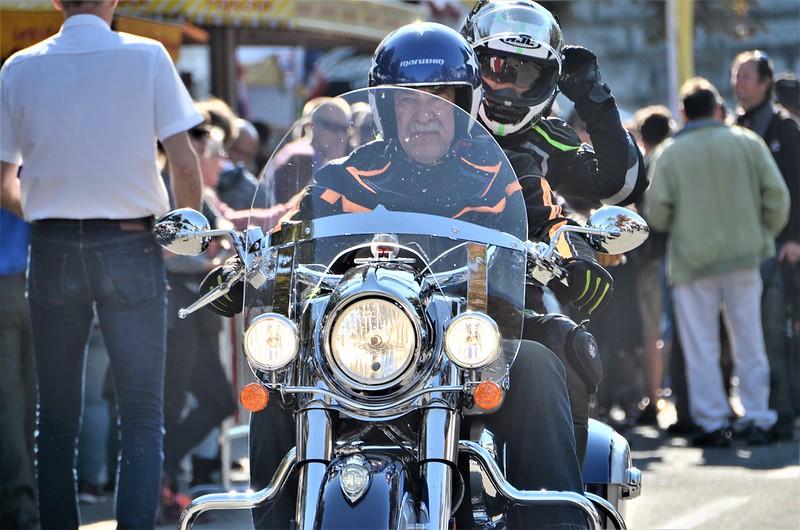 Harley Davidson HESO Tag 30.09 (5)