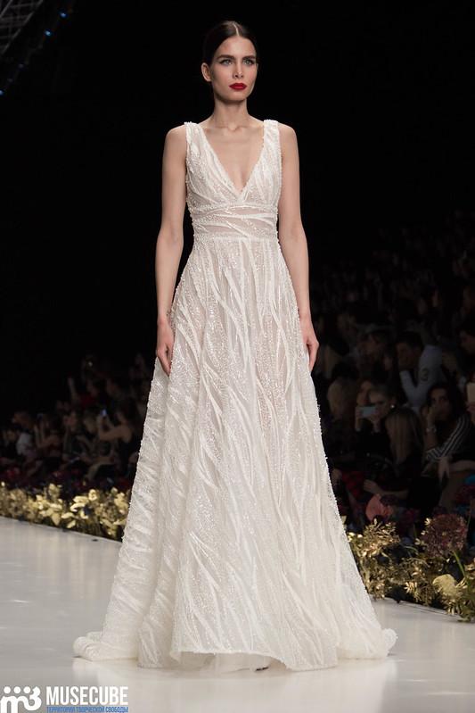 mercedes_benz_fashion_week_speranza_couture_by_nadezda_yusupova_011