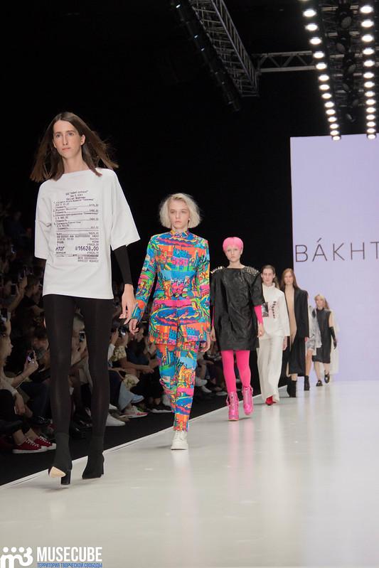mercedes_benz_fashion_week_bakhtin_034
