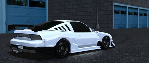 s13 | by moonkeey2