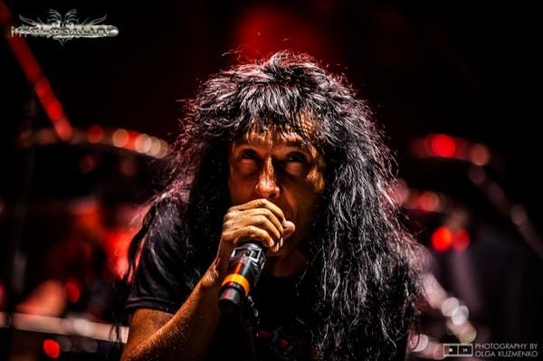 Anthrax (8)-min