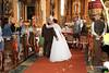 2018.10.06 - Hochzeit Volker und Birgit Hering-27.jpg