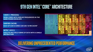 Intel-9th-Gen-Core-Coffee-Lake-Z390-CPUs_6-1030x579 | by flankerp