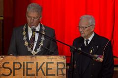 10 jaar VOC & Koninklijke Onderscheiding Frans van der Meeren-9