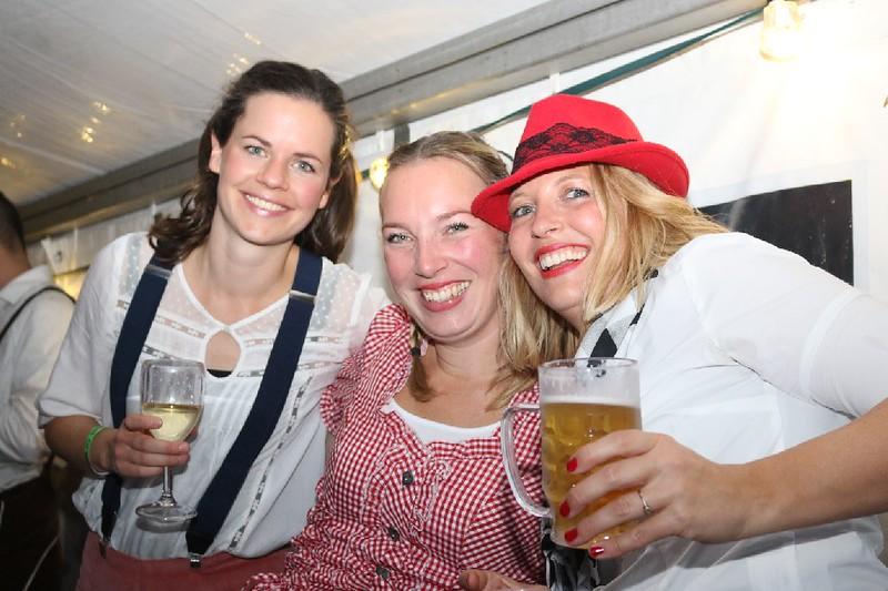 Oktoberfest_2017_Blokzijl -  47