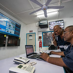 46455-002: Electricity Supply Security and Sustainability | 47352-001: Institutional Strengthening of the Nauru Utilities Corporation