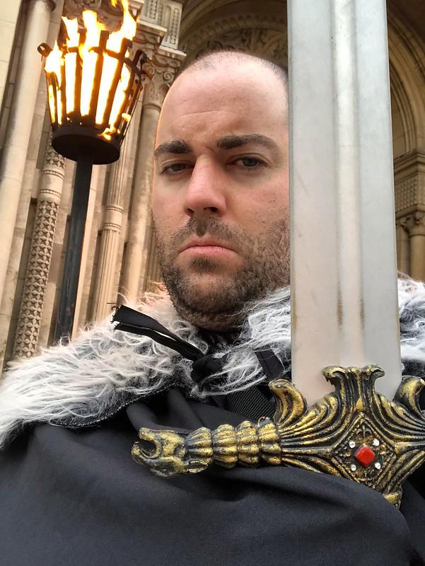 Belfast, Northern Ireland 2018 27 Места «Игры престолов» в Европе Места «Игры престолов» в Европе и как их легко посетить 44141800435 937cd98c80 c