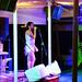 Celestyal Cruises, Nefeli - Night Party