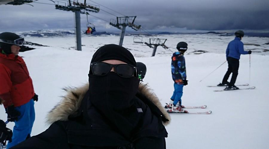 ICELANDSKI02