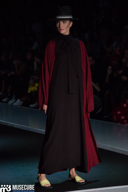 mercedes_benz_fashion_week_goga_nikabadze_027