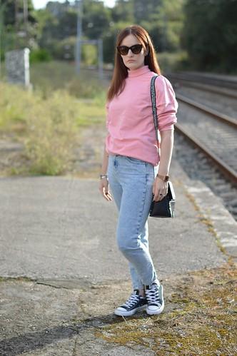 Hunkemoller sweatshirt (5)   by luztieneunblog