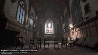 Chapel_wCopy | by PlayStation Europe