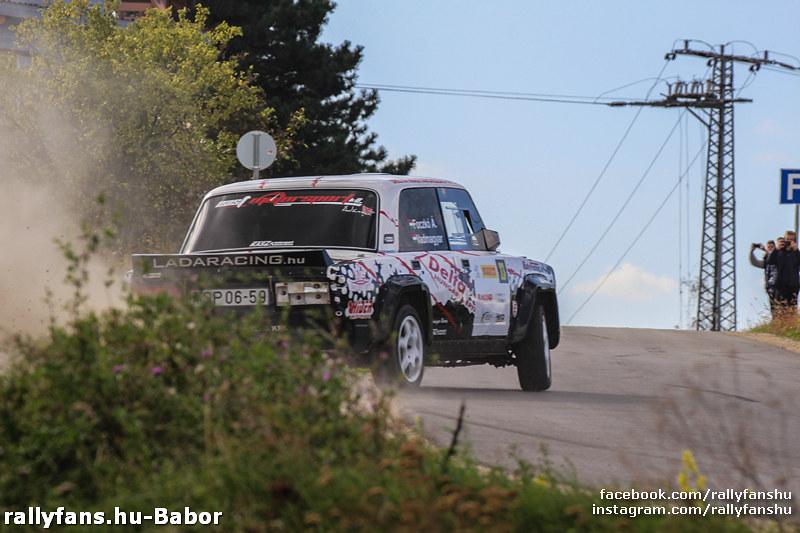 RallyFans.hu-16970