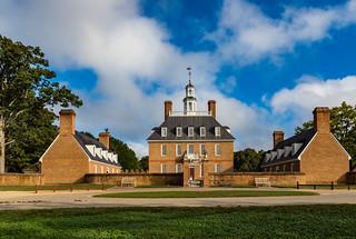 VA 18 palace   by jfl1066
