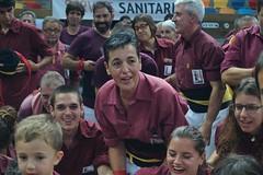 Concurs de Castells 2018 Marisa Gómez (107)