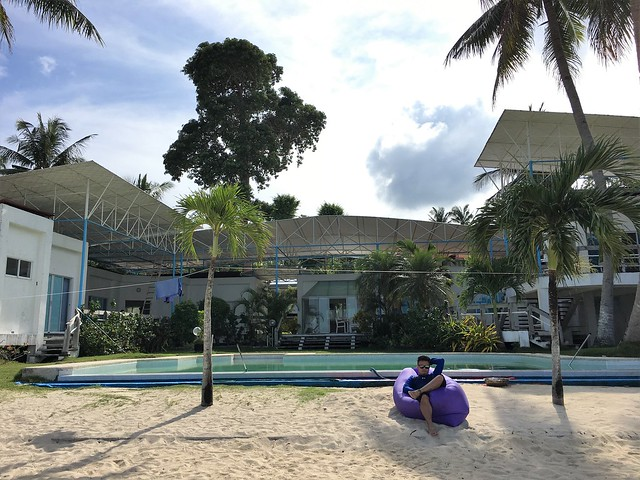 maravillosa beach park - tabuelan (3)