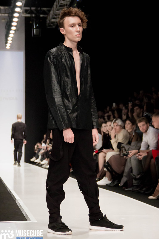 mercedes_benz_fashion_week_nvidia_x_ snazhana_nyc_014