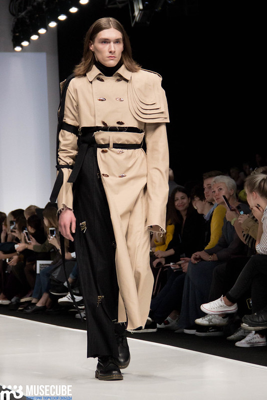 mercedes_benz_fashion_week_ba_(hons)_fashion_019