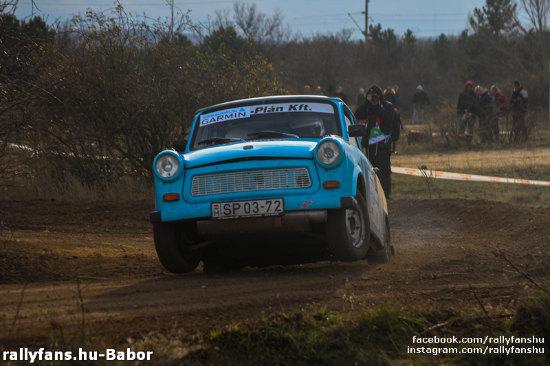 RallyFans.hu-17603